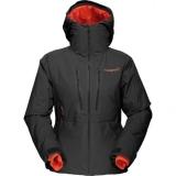 Norrona Lofoten Gore-Tex Primaloft Women Jacket