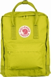 Fjällräven Kanken Mini Birch Green