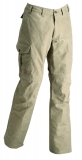 Fjällräven Karl Zip Off Trouser