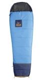Deuter Starlight EXP Kinderschlafsack