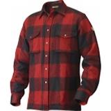 Fjällräven Canada Shirt