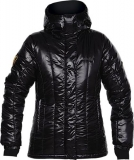 Bergans Astridnatten Insulated Down Lady Jacket