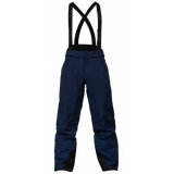 Bergans Sirdal Lady Pants