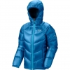 Mountain Hardwear Kelvinator Women Jacket