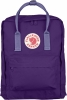 Fjällräven Kanken Mini Purple/Violet