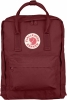 Fjällräven Kanken Mini Ox Red
