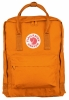 Fjällräven Kanken Burnt Orange