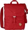 Fjällräven Foldsack No. 3 - Rot