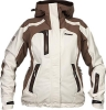 Bergans - Svartisen Insulated Lady Jacket