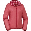 Jack Wolfskin - Soliton Women Jacket