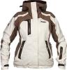 Bergans - Svartisen Insulated Lady Jacket